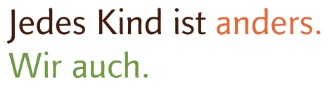 spruch-anders